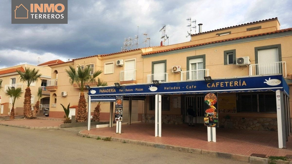 Premises for sale in CENTRO, Cuevas del Almanzora