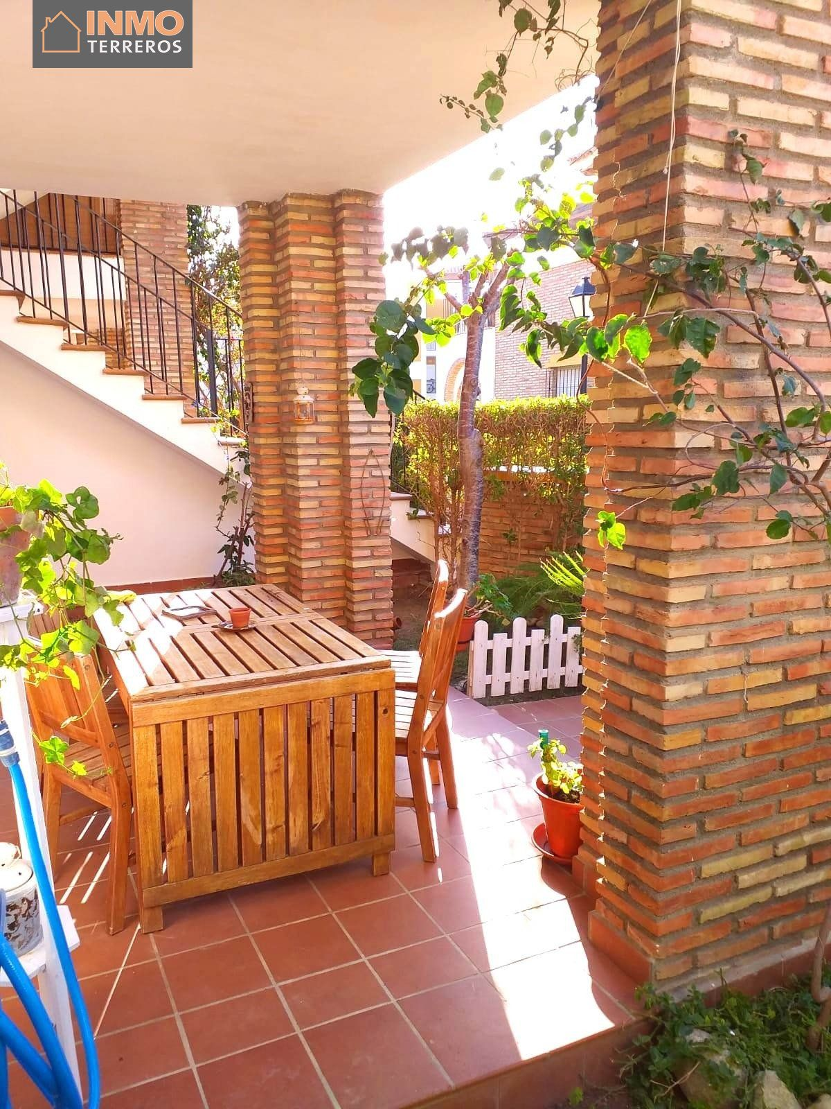 Apartment for sale in Vera Playa - El coto de vera, Vera