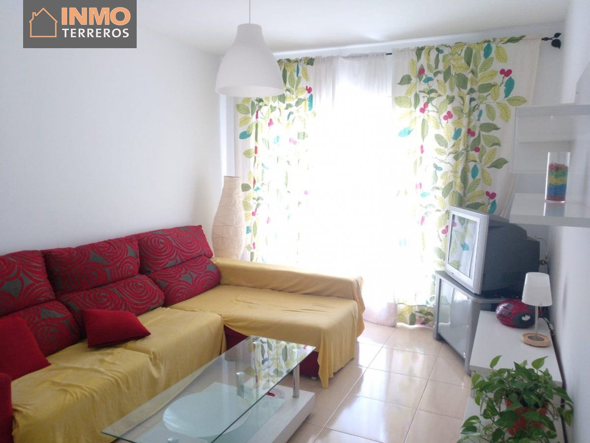 Flat for sale in AGUILAS CENTRO, Aguilas