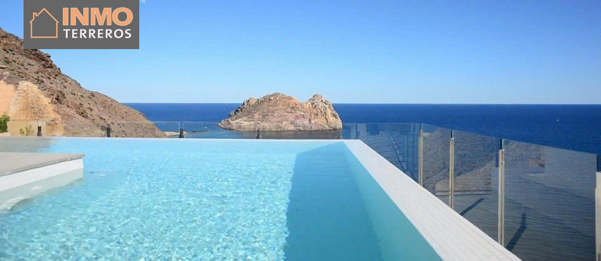 Apartment for sale in Hornillo, Aguilas