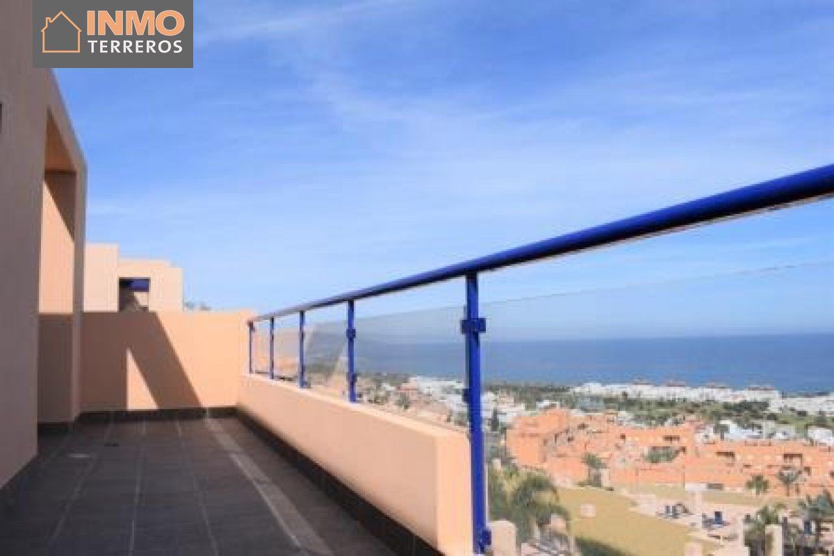 Apartment for sale in MARINA DE LA TORRE, Mojacar