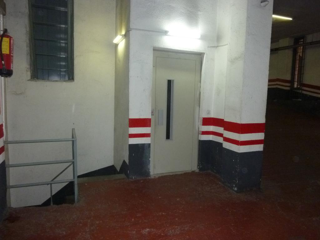 – Vila de Gràcia 17 m2 photo8