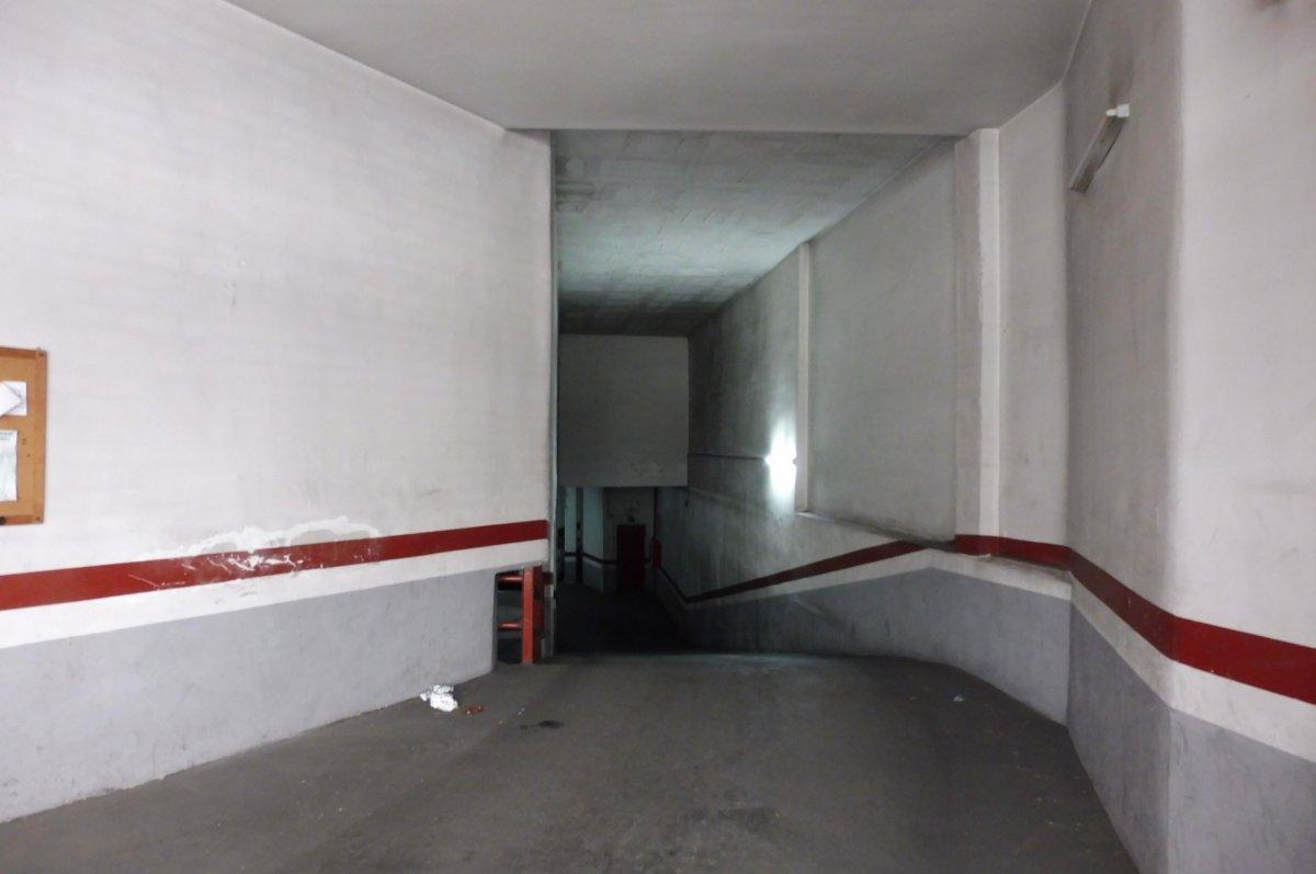 – La Bordeta 12 m2 photo5