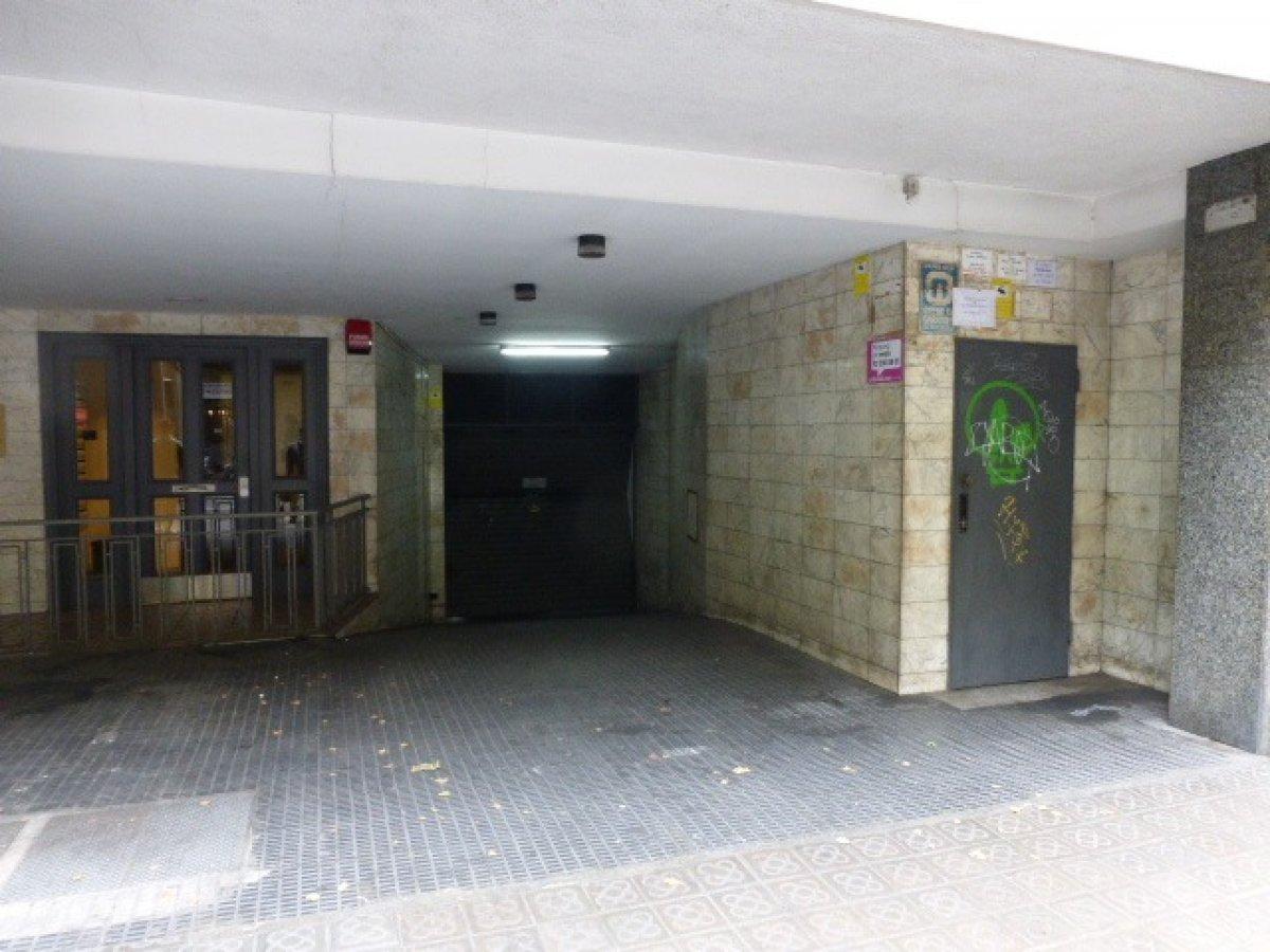 – Sagrada Familia 4 m2 photo8