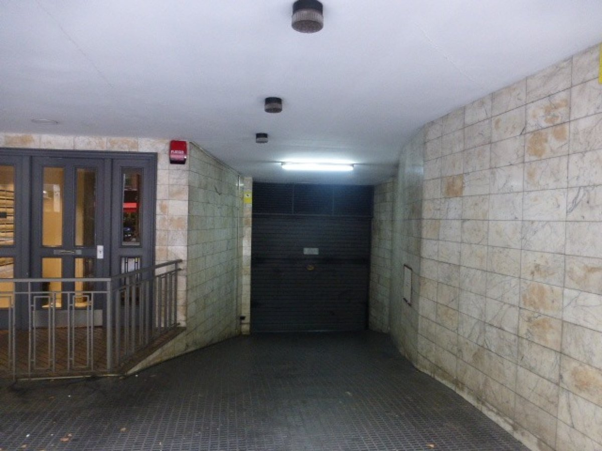 – Sagrada Familia 4 m2 photo9