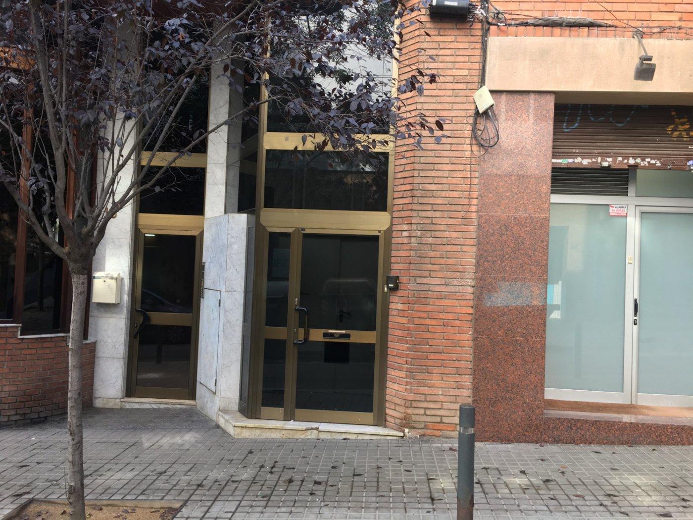 – Vallcarca i els Penitents 182 m2 photo14