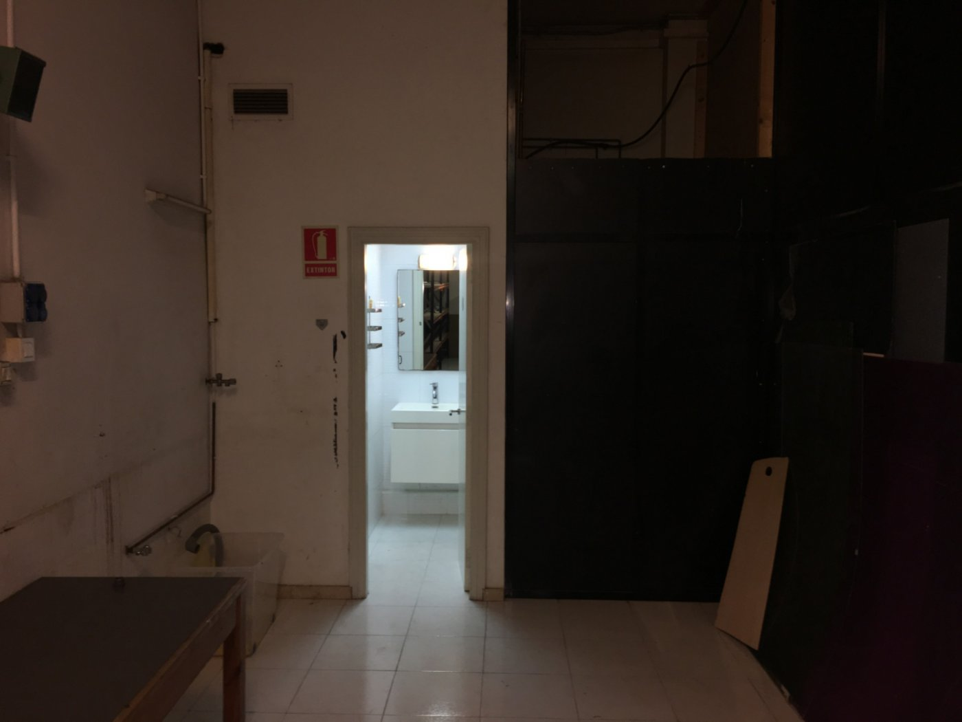 – Vallcarca i els Penitents 182 m2 photo10