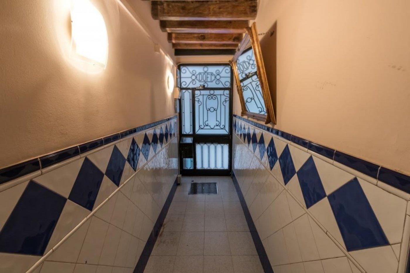 – El Raval 175 m2 photo5