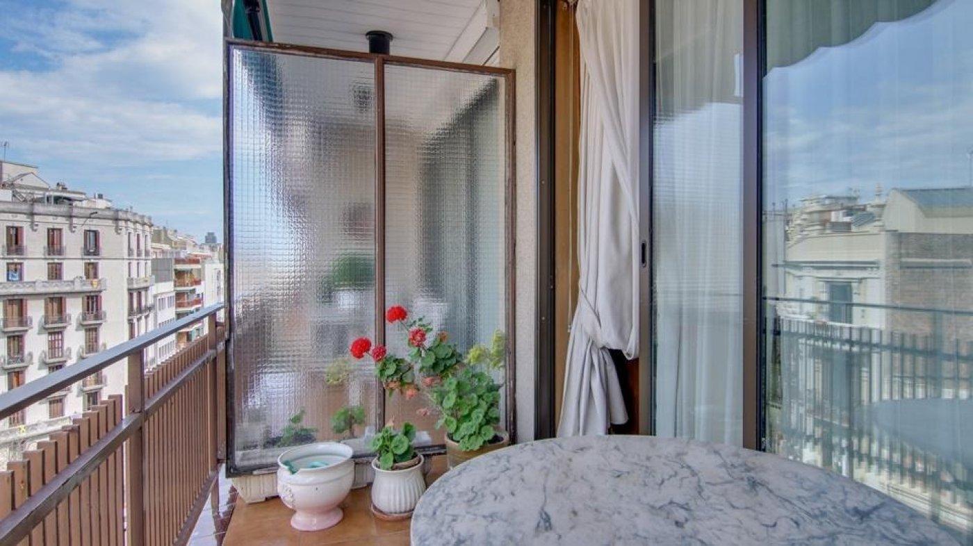 – Fort Pienc 80 m2 photo18