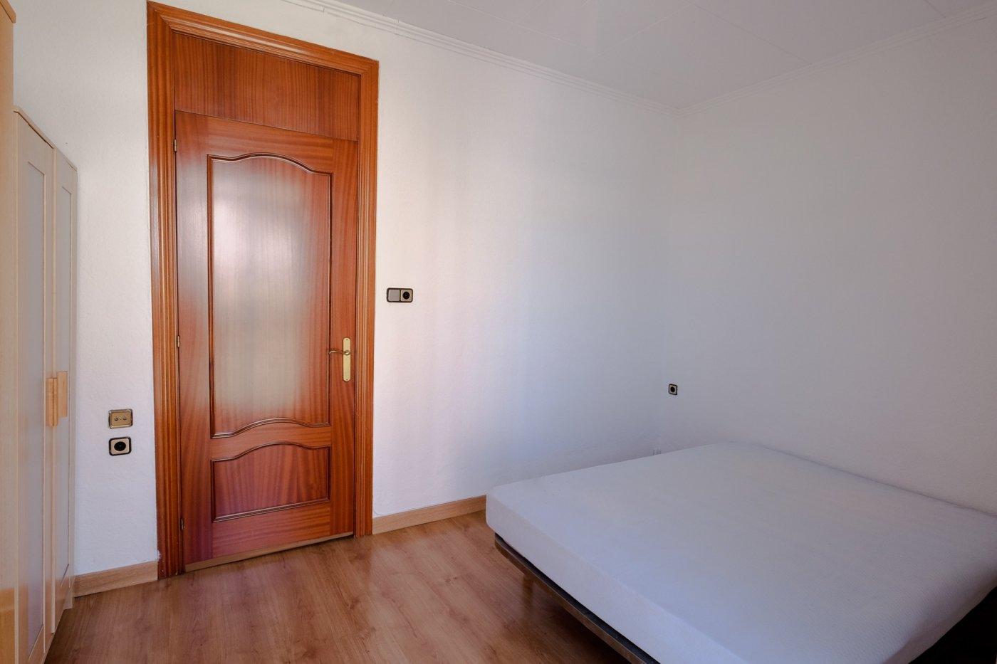 – Sants 64 m2 photo24