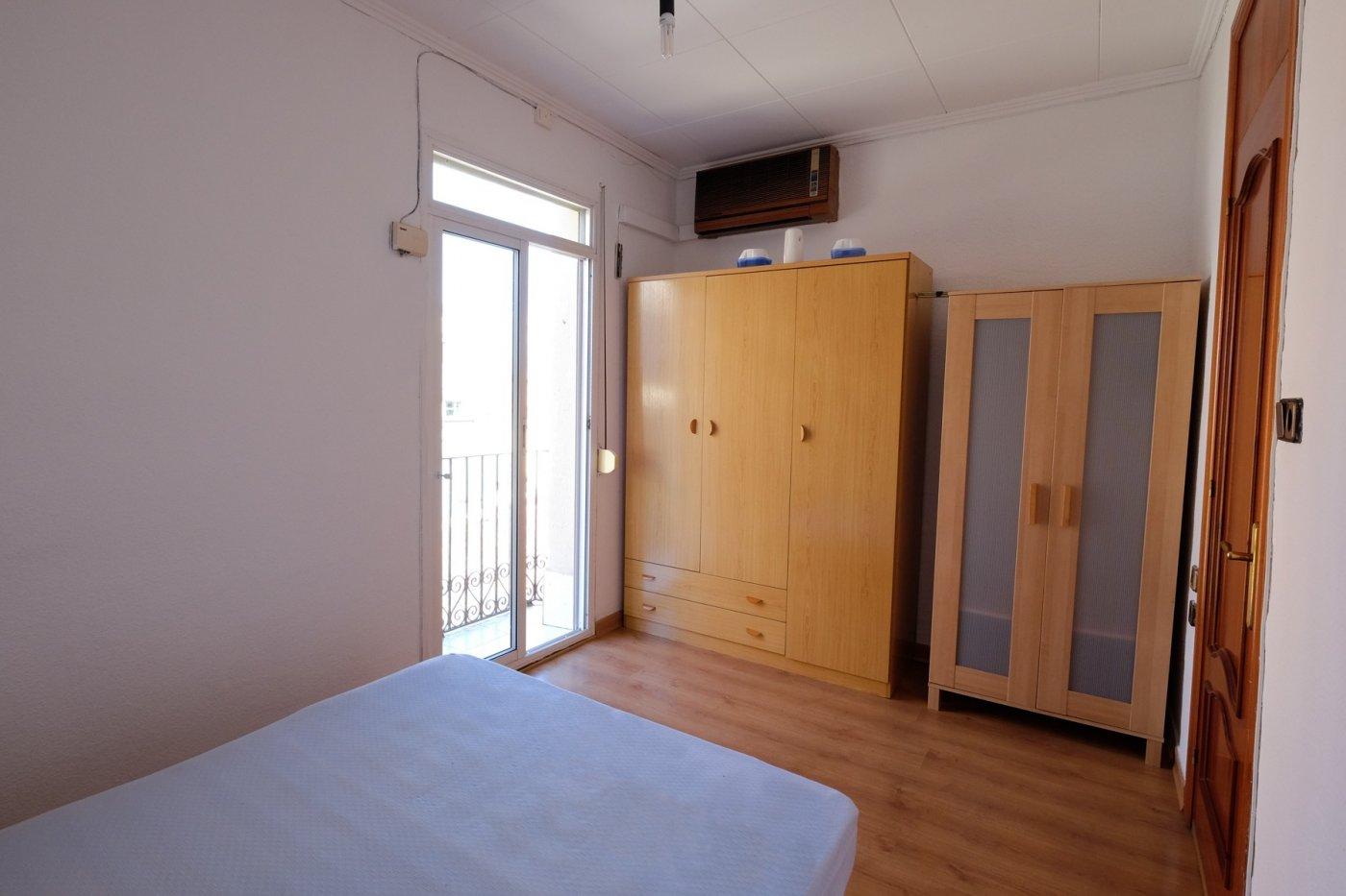 – Sants 64 m2 photo25