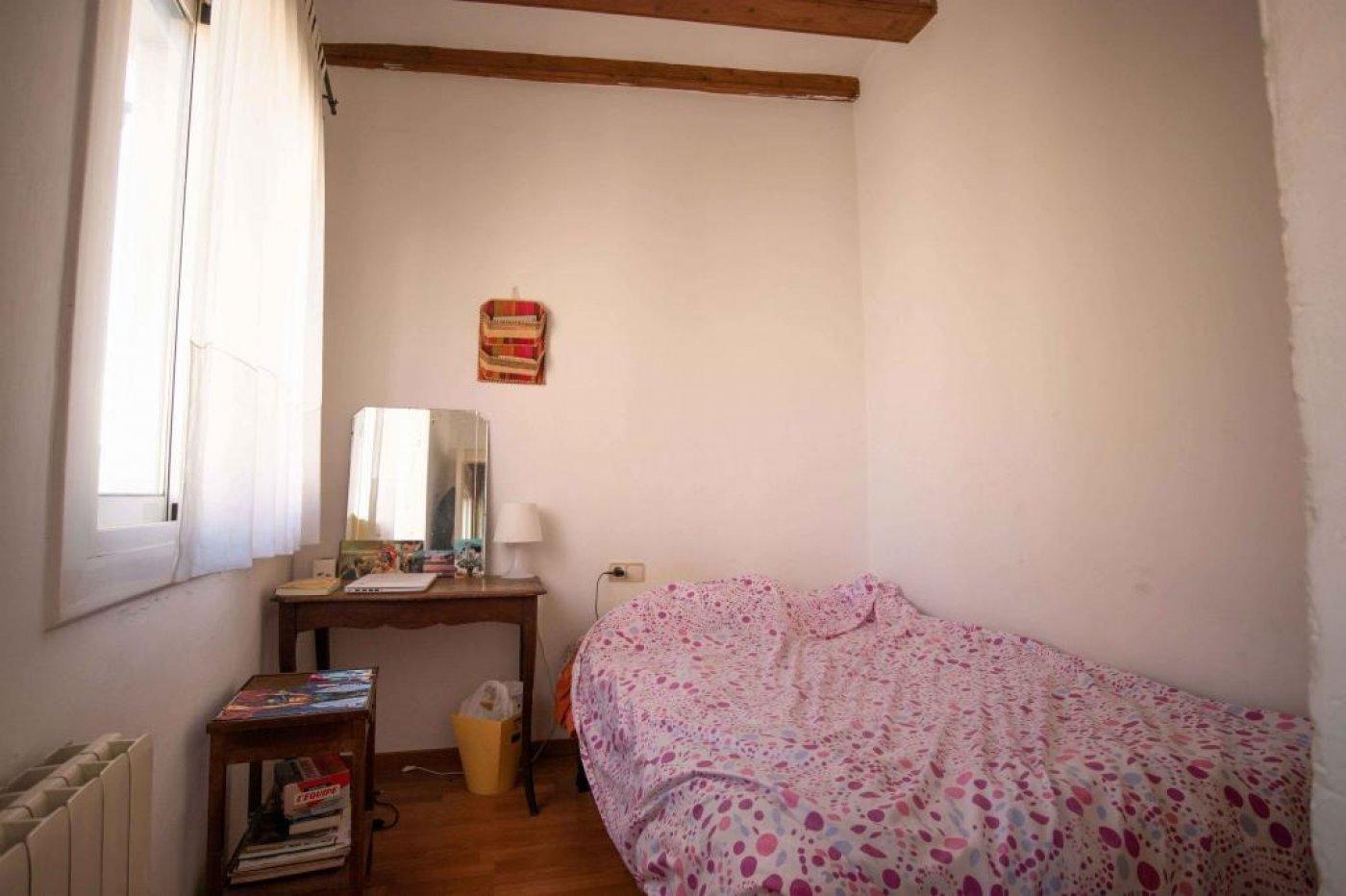 – El Raval 115 m2 photo15