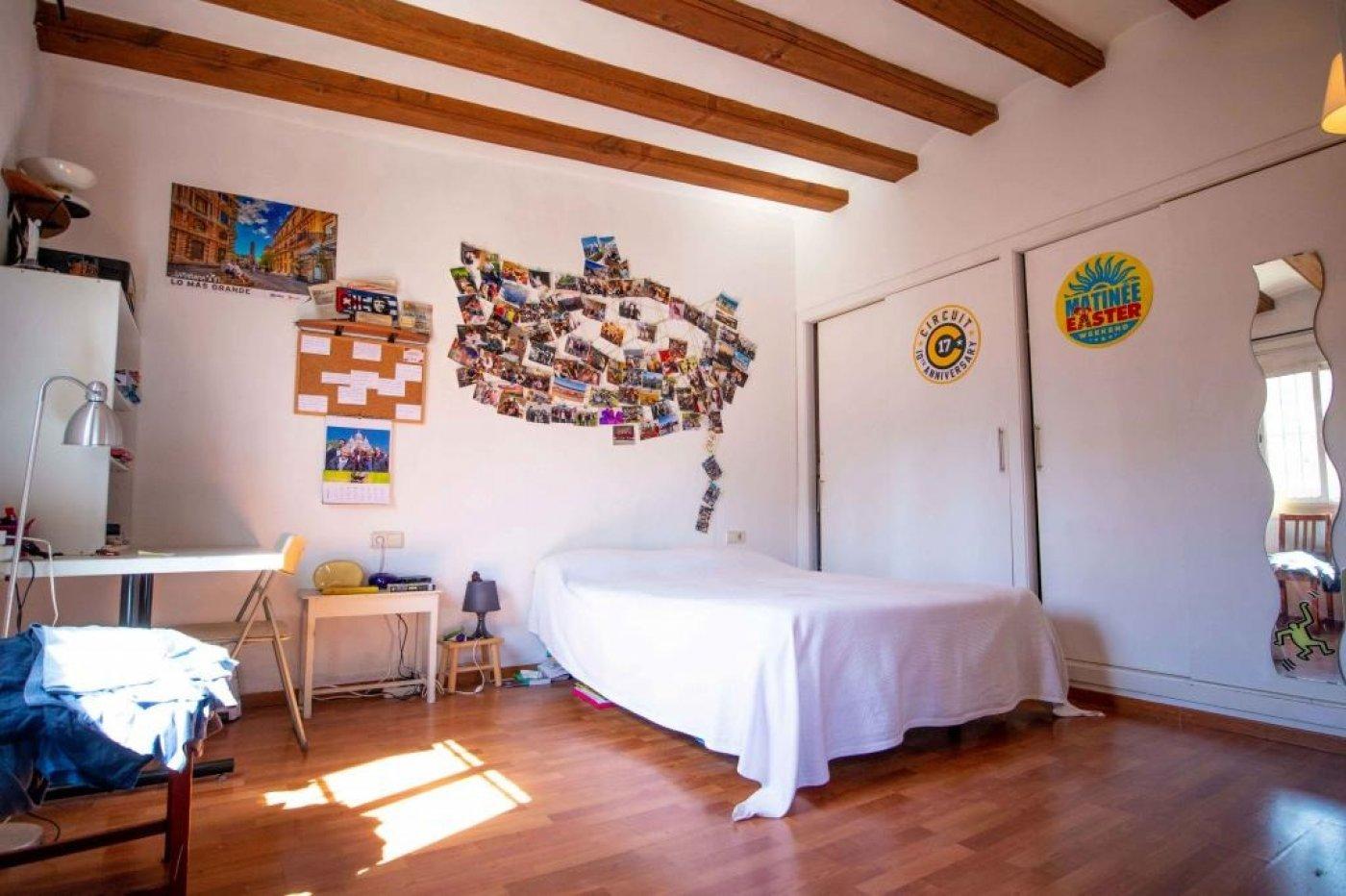 – El Raval 115 m2 photo5