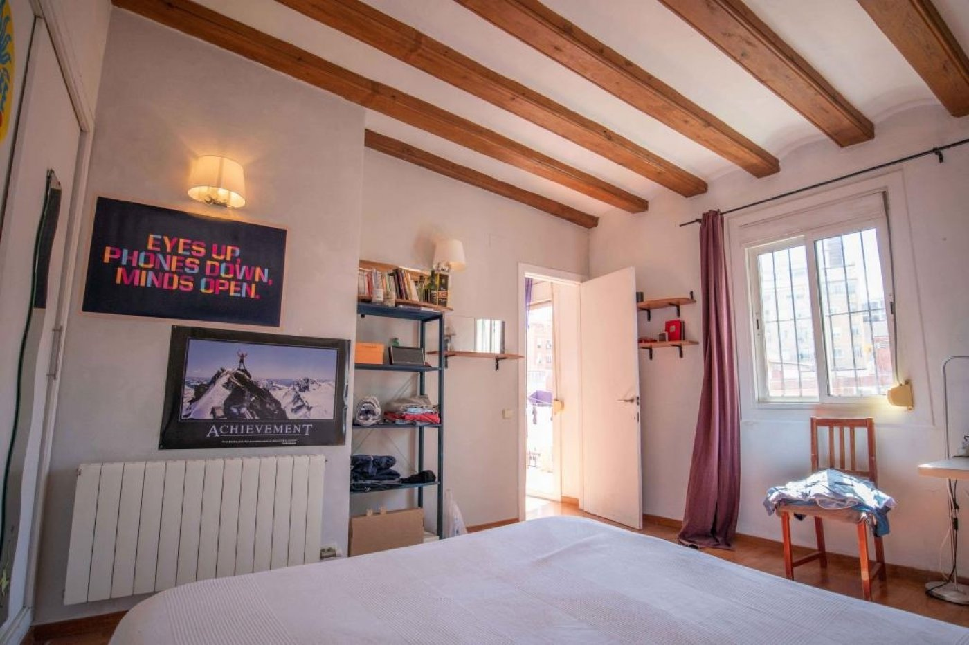 – El Raval 115 m2 photo6