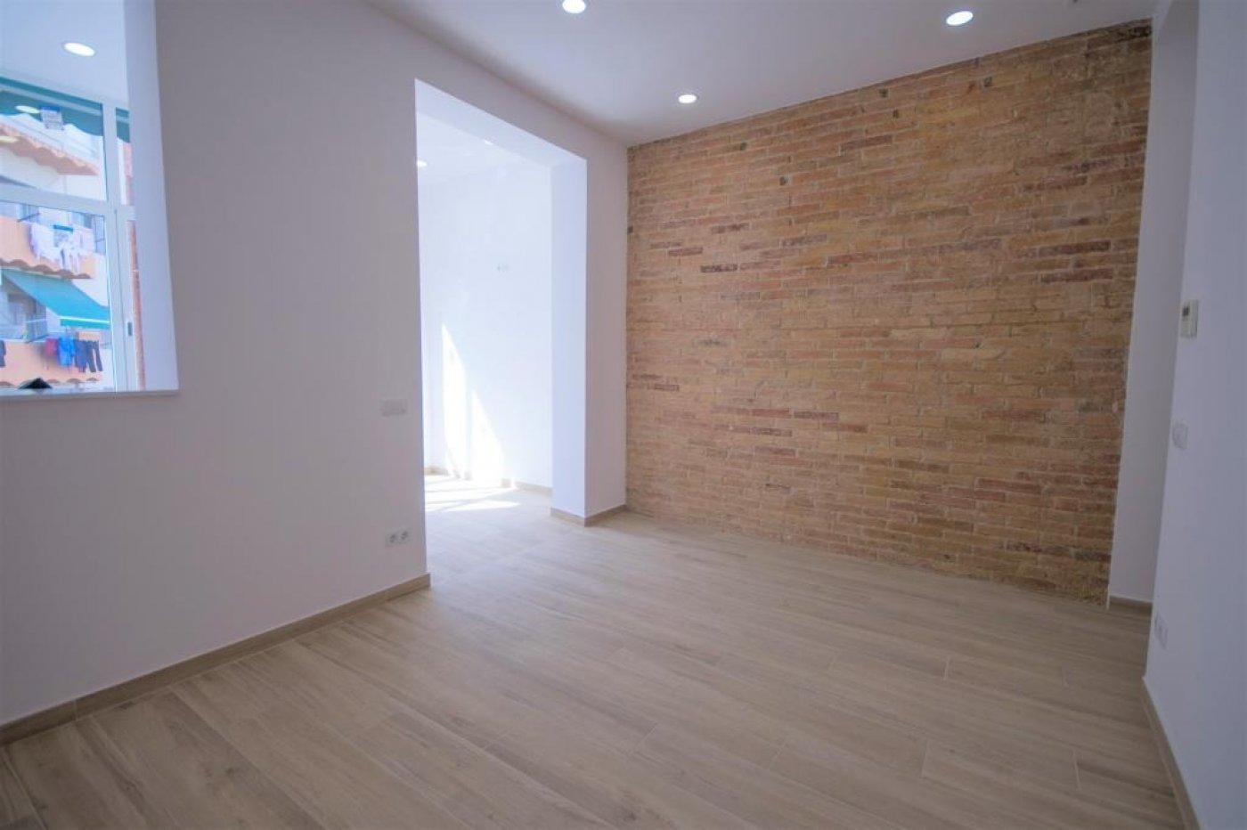 – Sant Antoni 80 m2 photo2