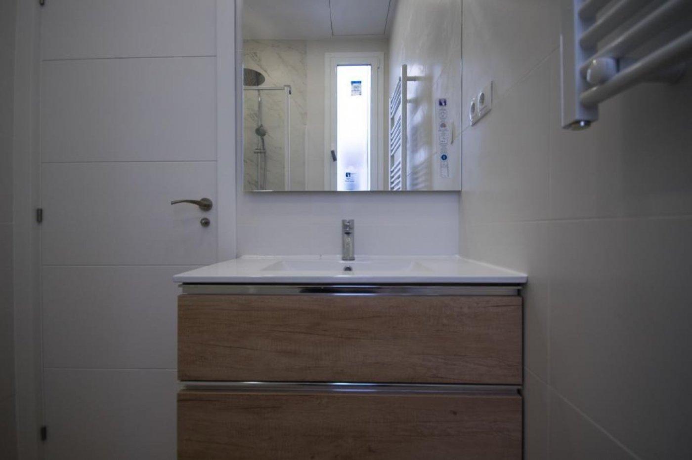– Sant Antoni 80 m2 photo11