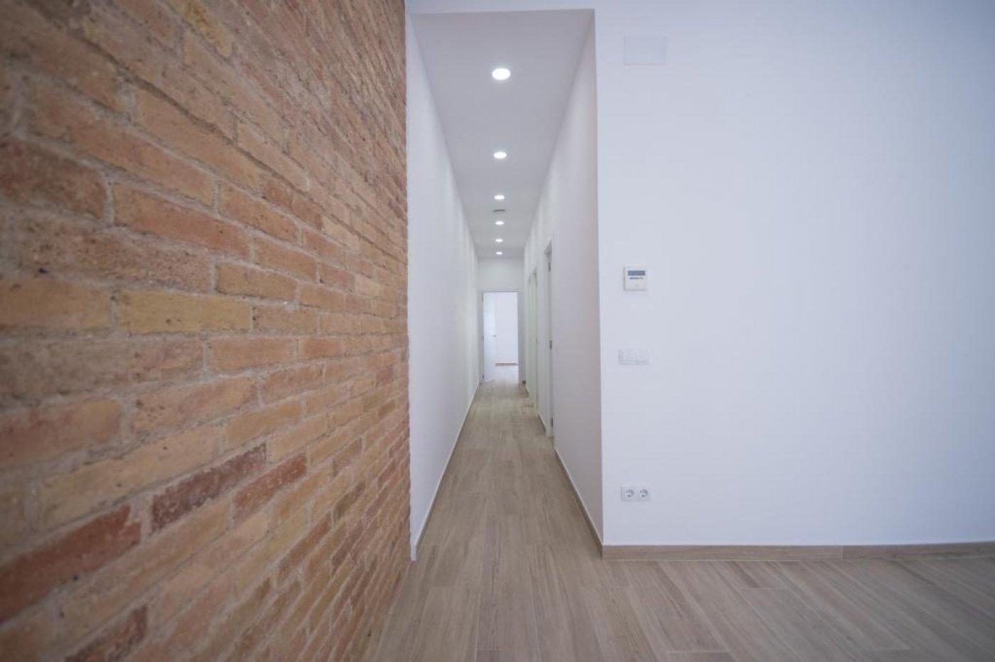 – Sant Antoni 80 m2 photo20