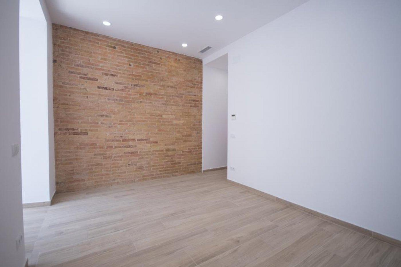 – Sant Antoni 80 m2 photo21