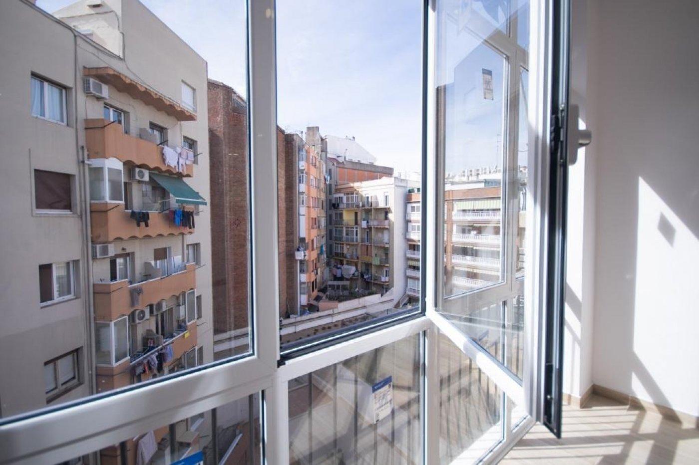 – Sant Antoni 80 m2 photo25