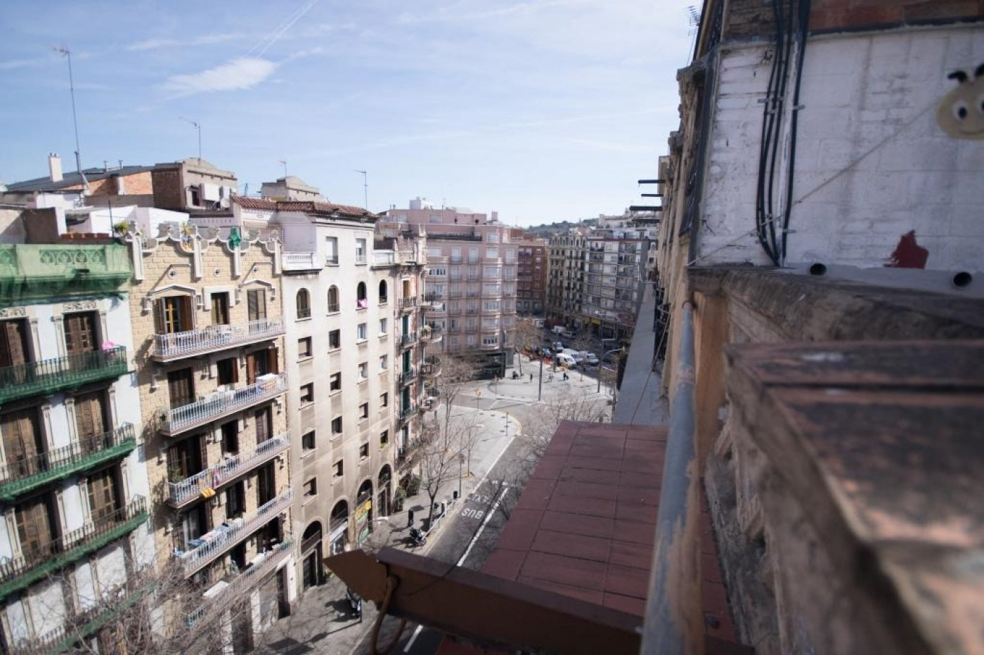 – Sant Antoni 80 m2 photo27