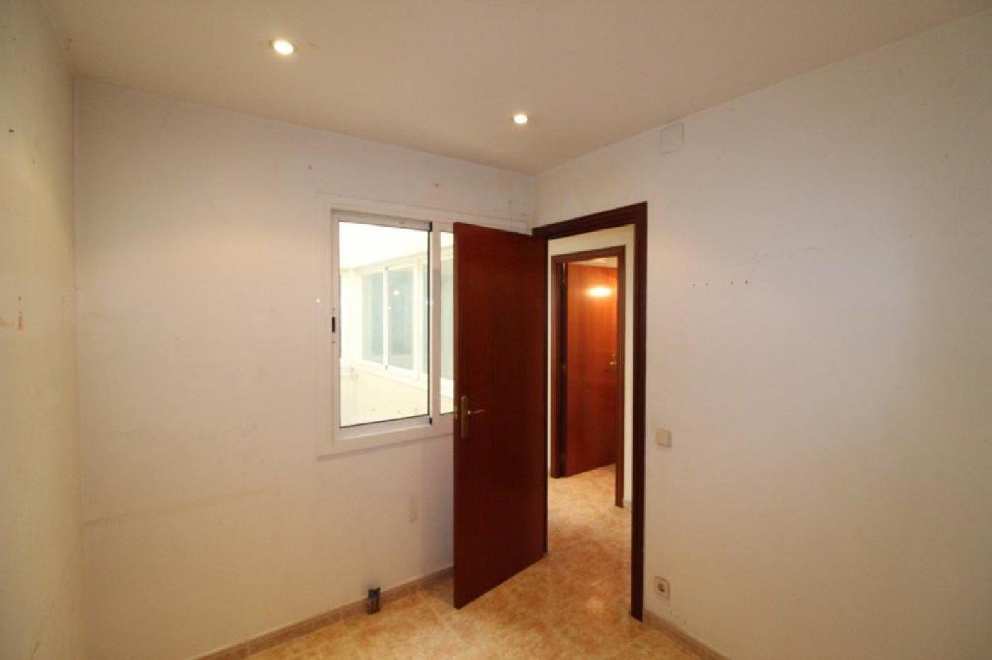 – Can Baro 80 m2 photo5