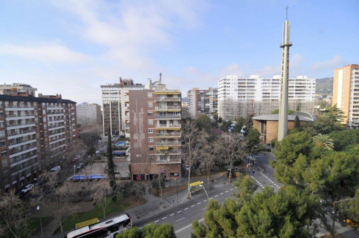 – Pedralbes 92 m2 photo15