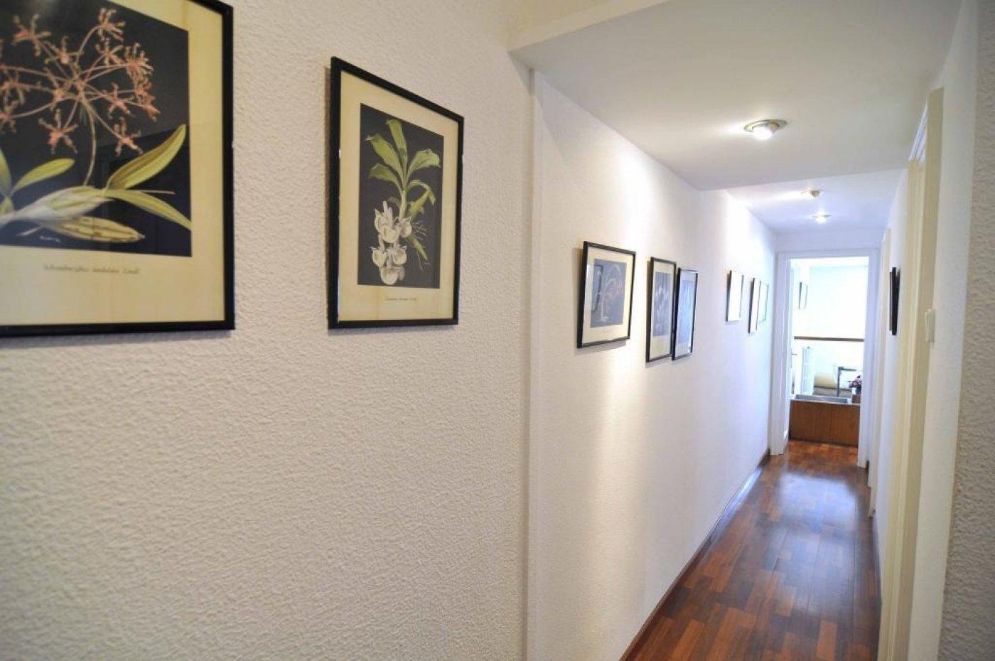 – Pedralbes 92 m2 photo17