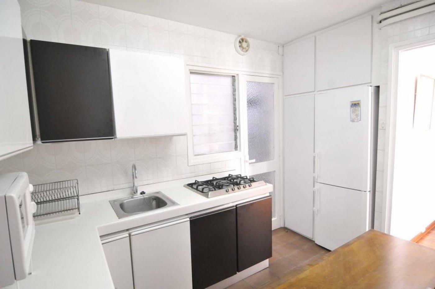 – Pedralbes 92 m2 photo6