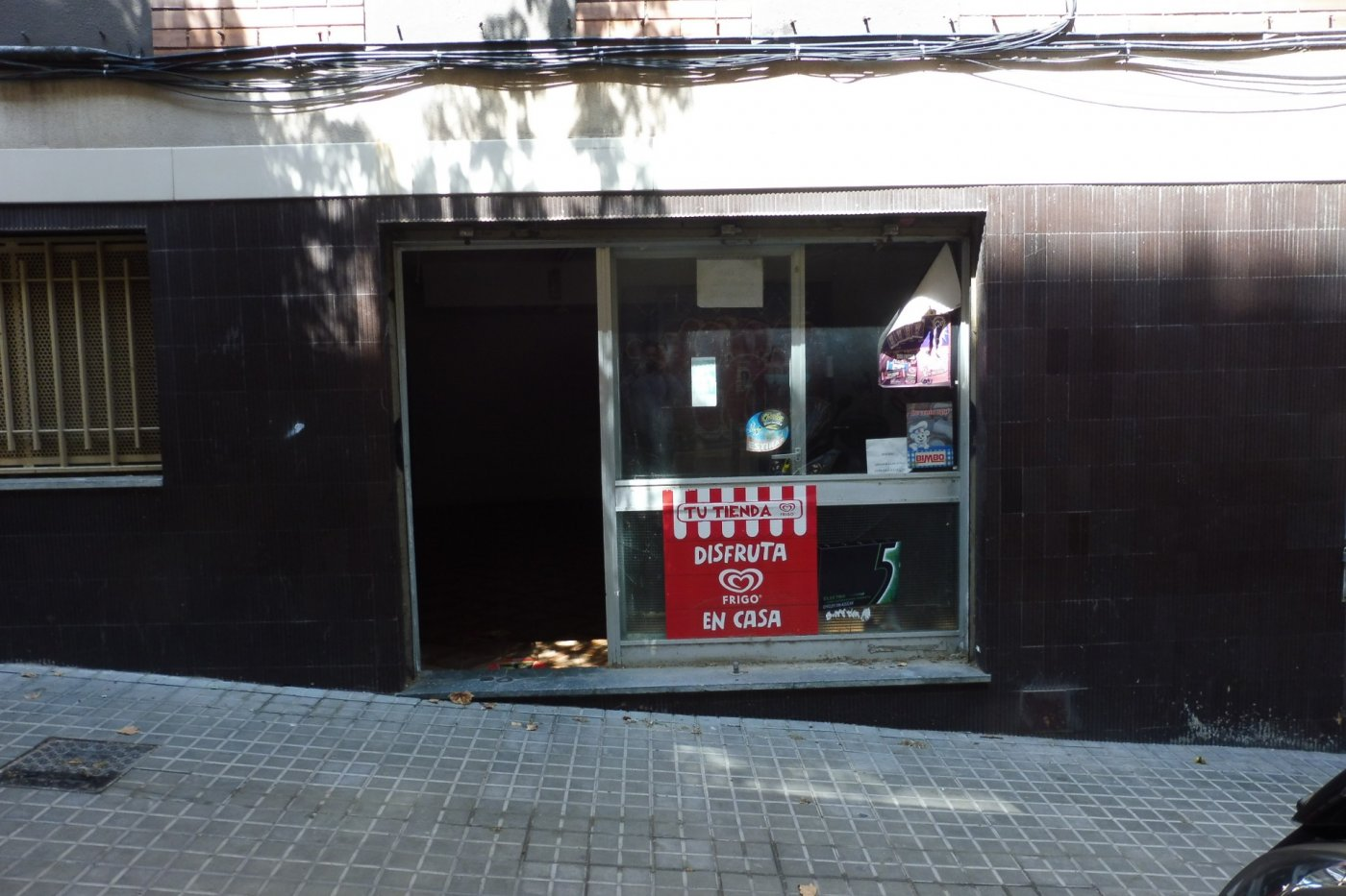 – Poble Sec 81 m2 photo12