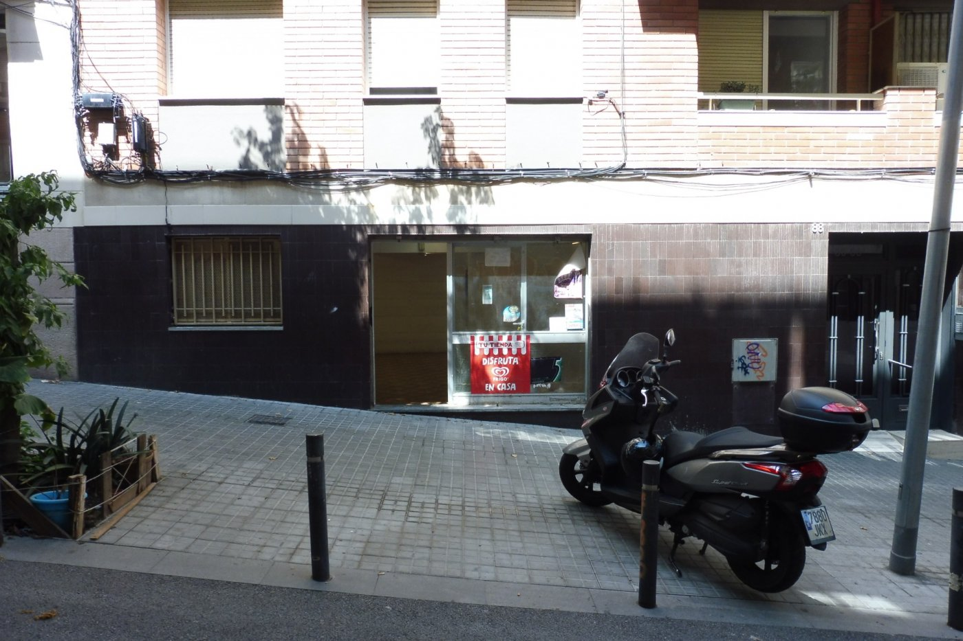 – Poble Sec 81 m2 photo10