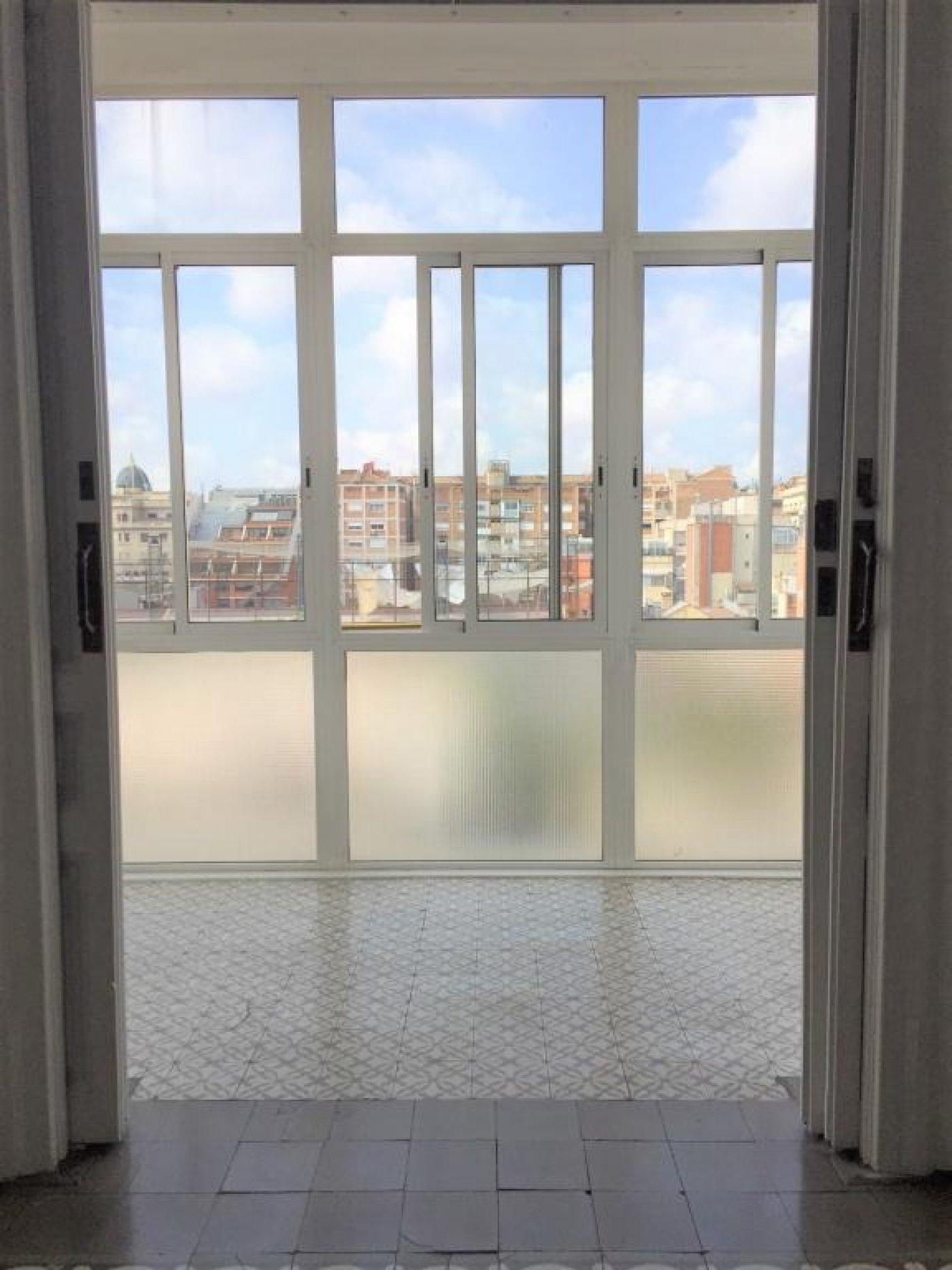 – Vila de Gràcia 191 m2 photo3