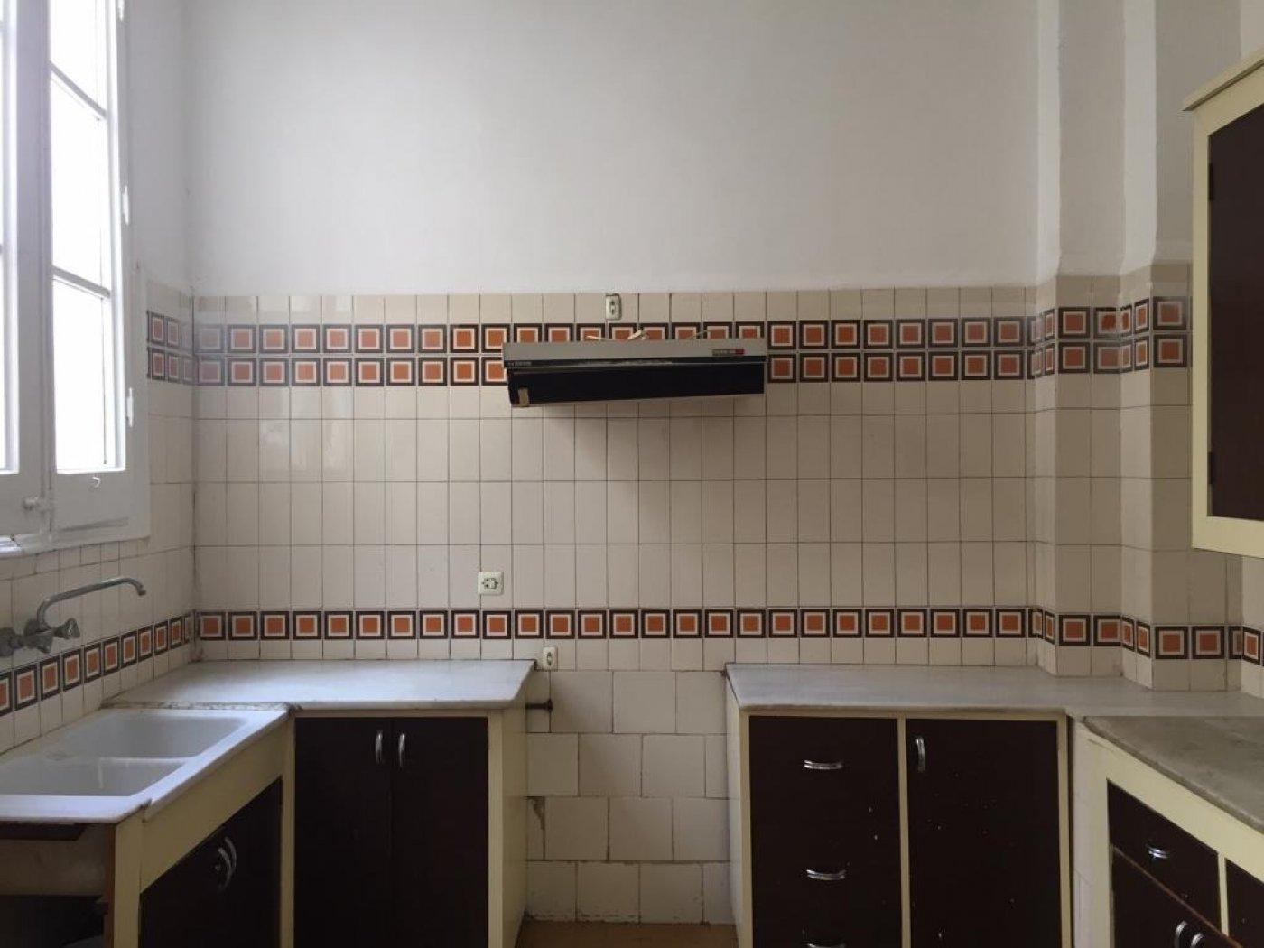 – Vila de Gràcia 191 m2 photo6