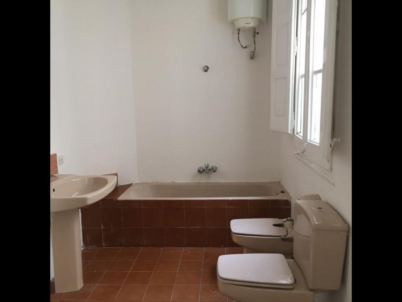 – Vila de Gràcia 191 m2 photo7