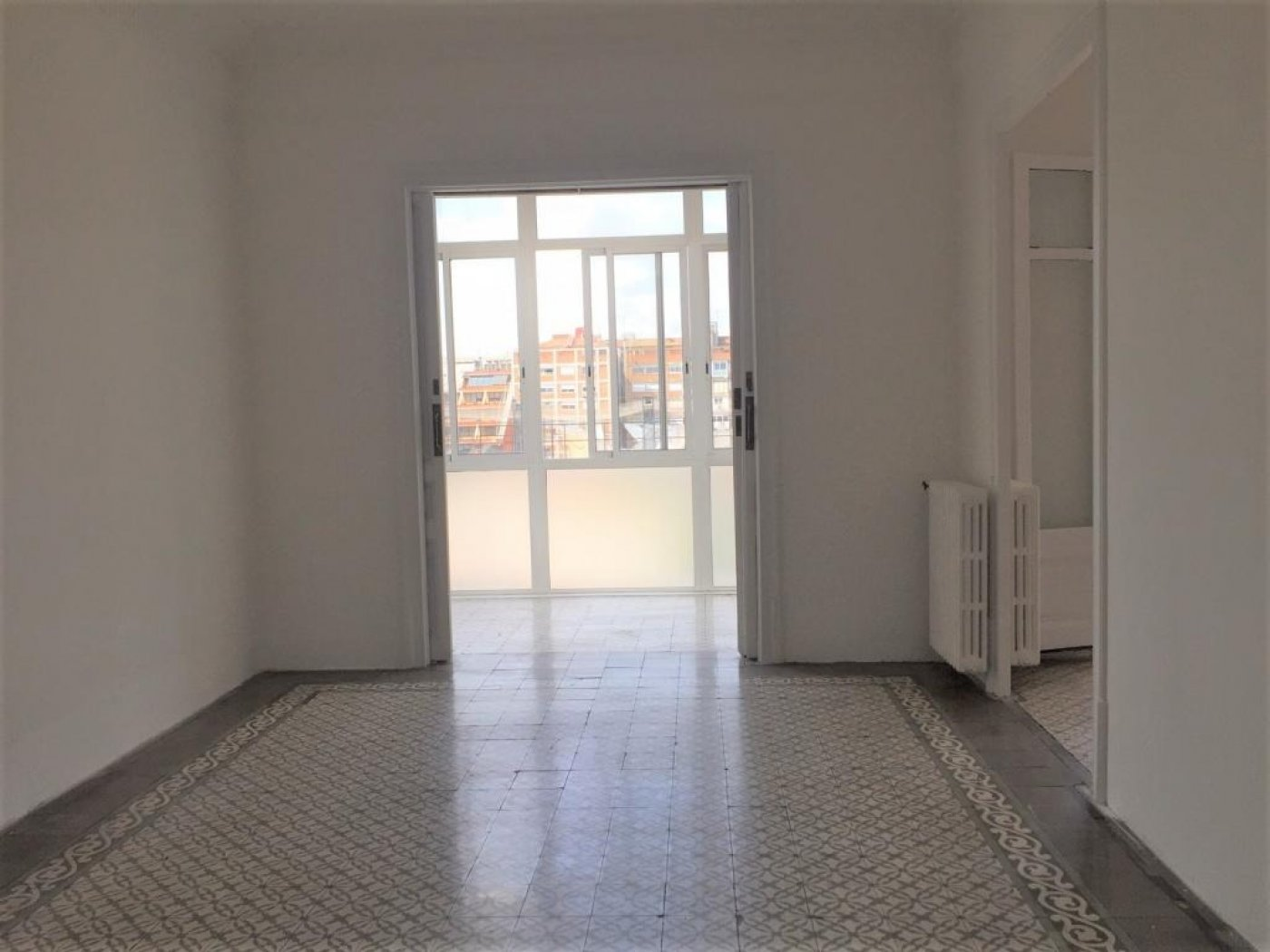– Vila de Gràcia 191 m2 photo8