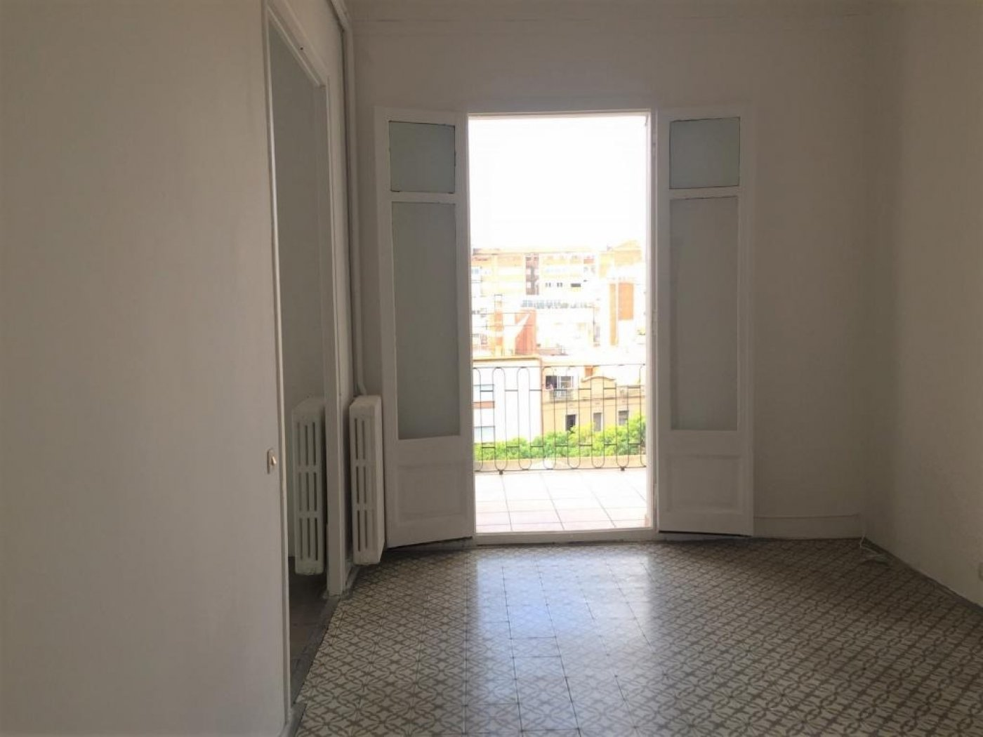 – Vila de Gràcia 191 m2 photo9