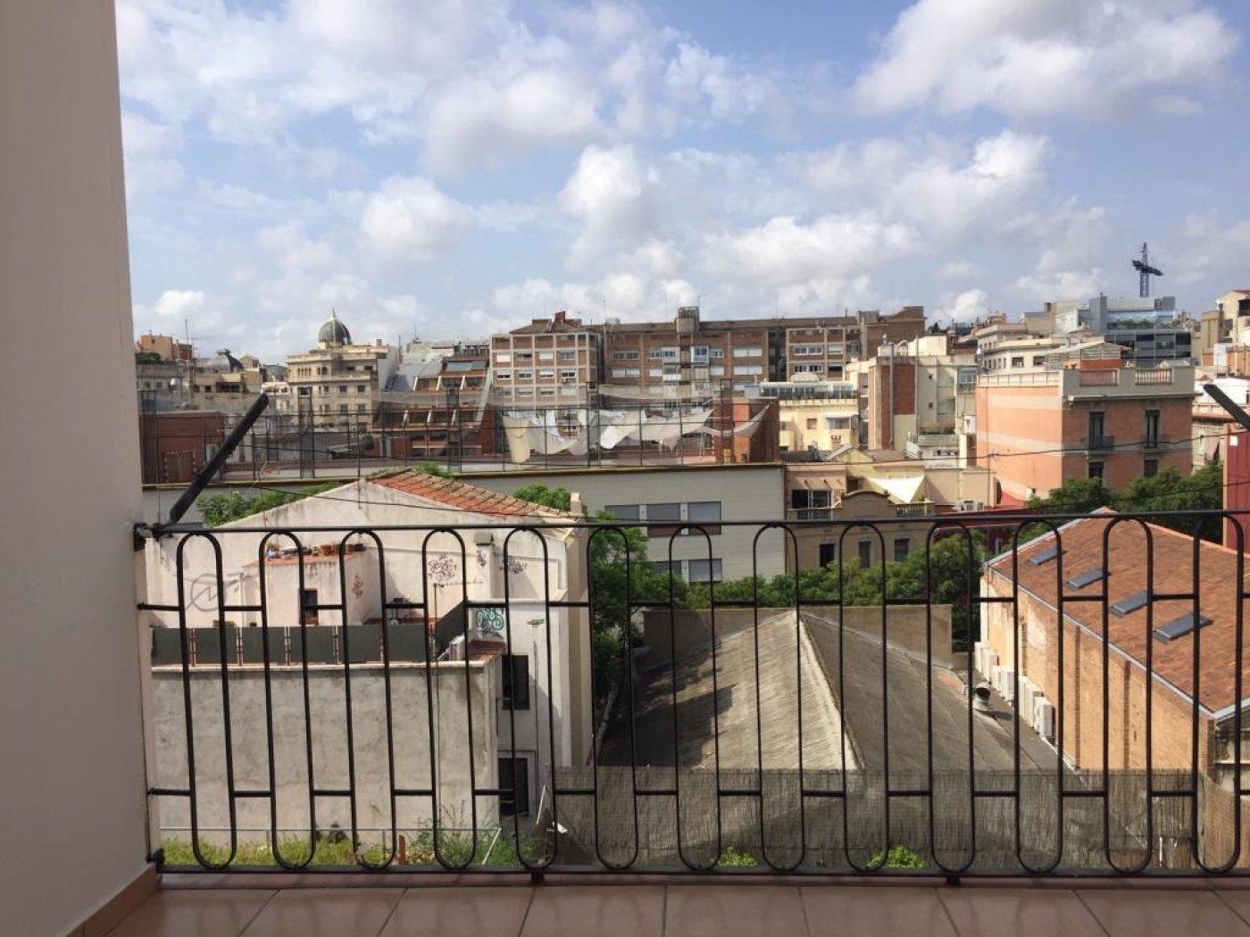 – Vila de Gràcia 191 m2 photo10