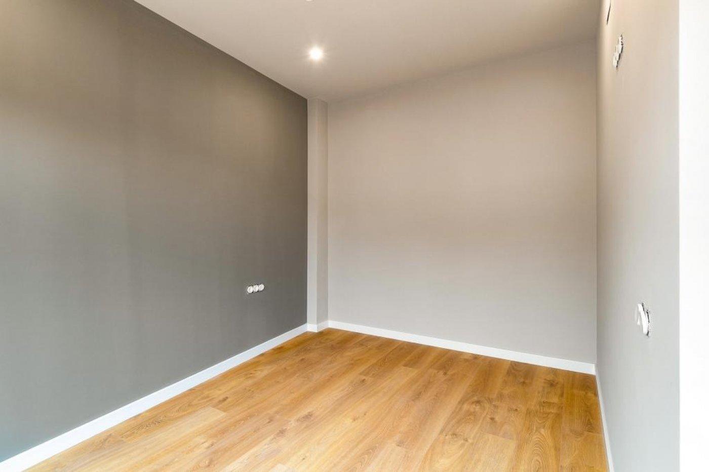 – Vila de Gràcia 30 m2 photo17