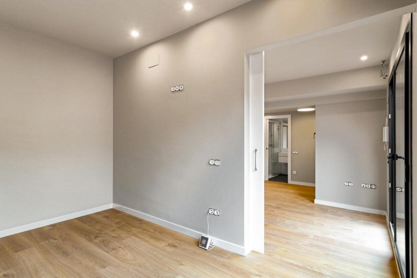 – Vila de Gràcia 30 m2 photo18