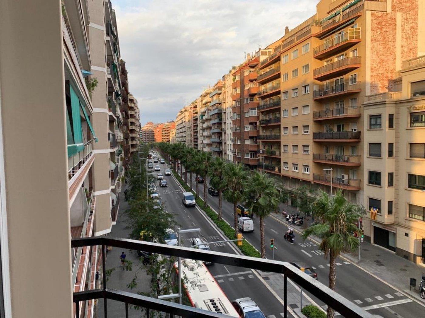 – Vila de Gràcia 75 m2 photo4