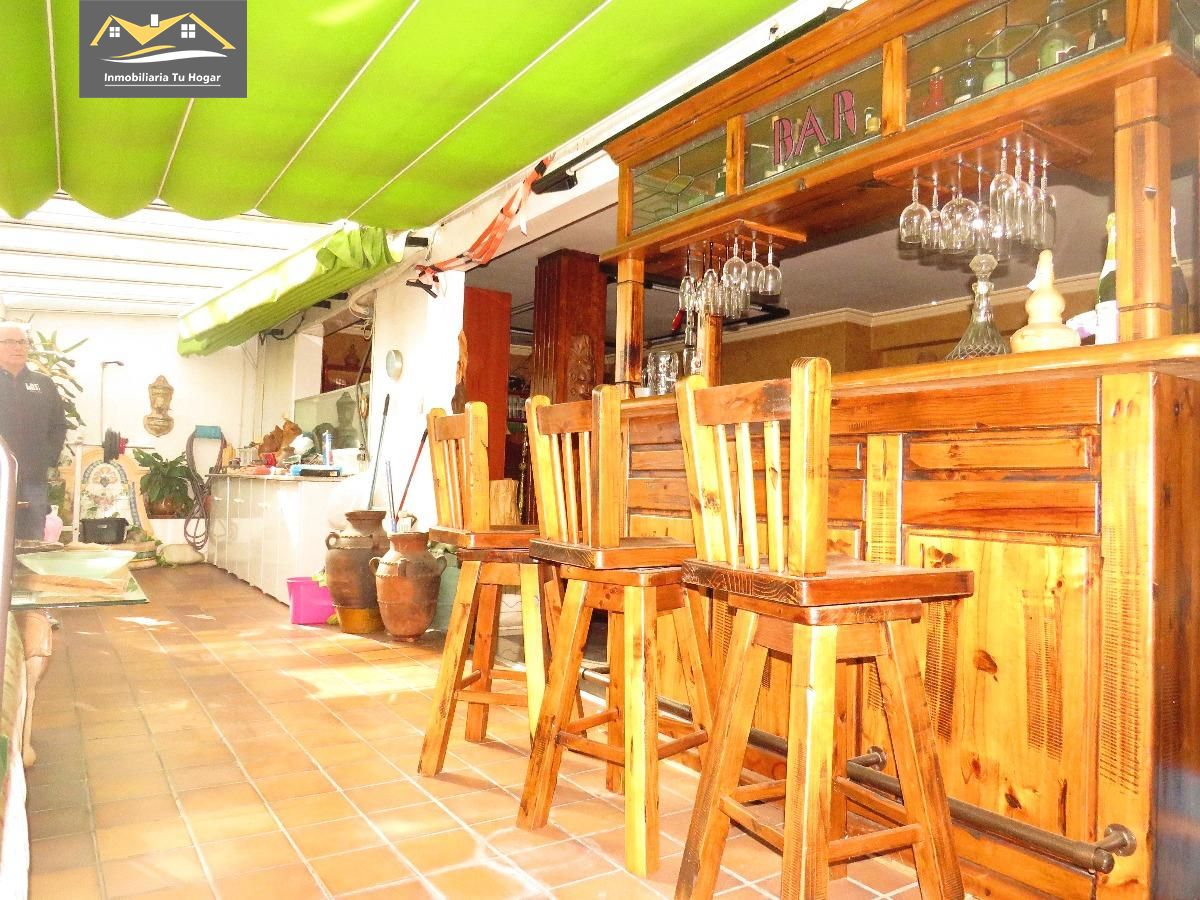 Apartamento, Veintiuno, Venta - Ourense (Ourense)