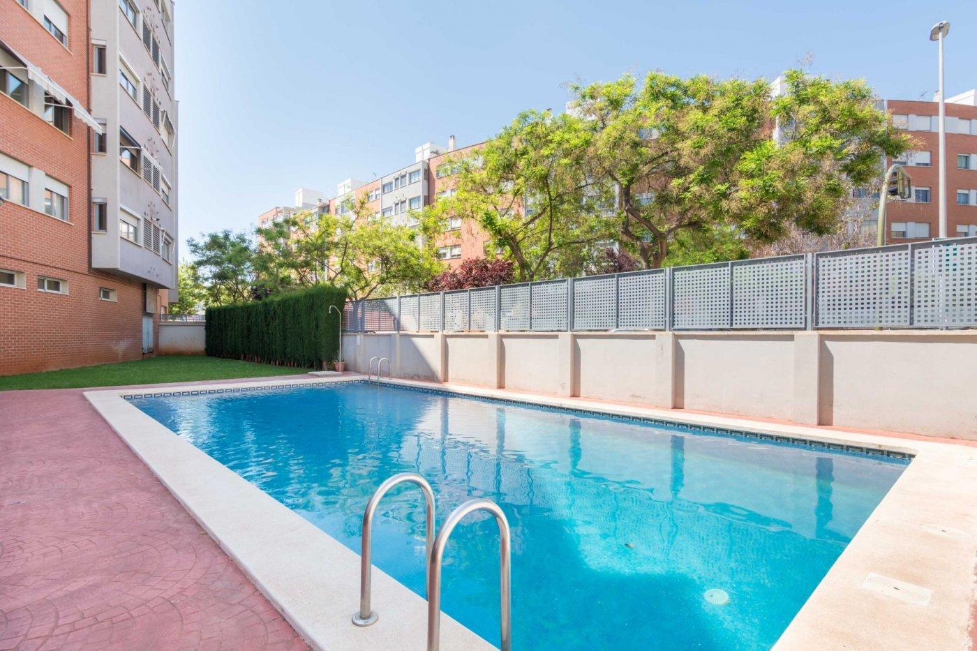 piso en castellon---castello-de-la-plana · uji 160000€