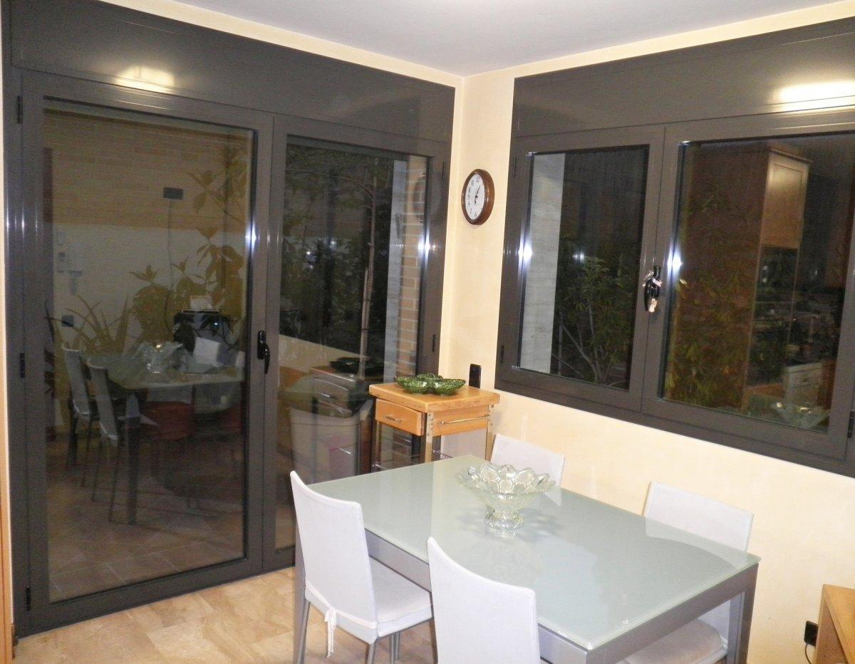 Casa en venta en Sant Quirze del Vallès