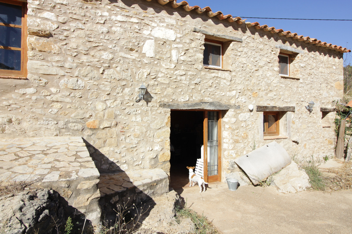 single family houses venta in culla partida molinell