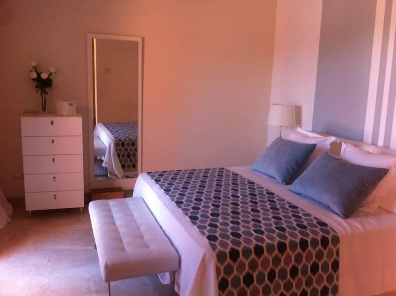 Luxury Duplex Penthouse in Alminar, Nueva Andalucia