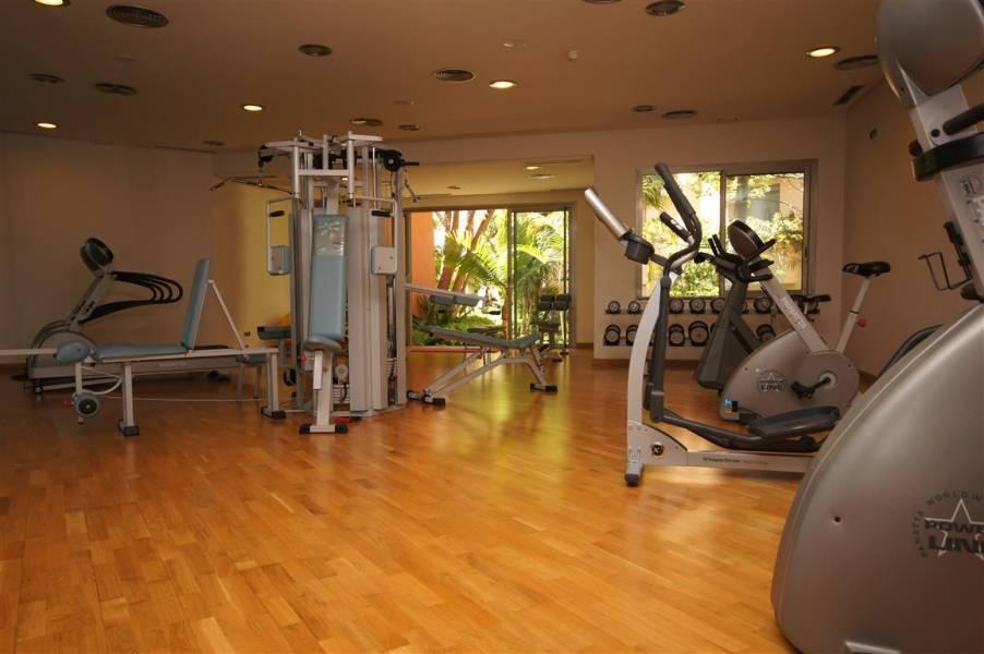 Luxury penthouse in Sierra Blanca, Marbella Golden Mile