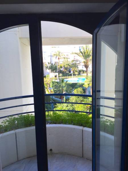 Amazing apartment in 3 minutes from the beach