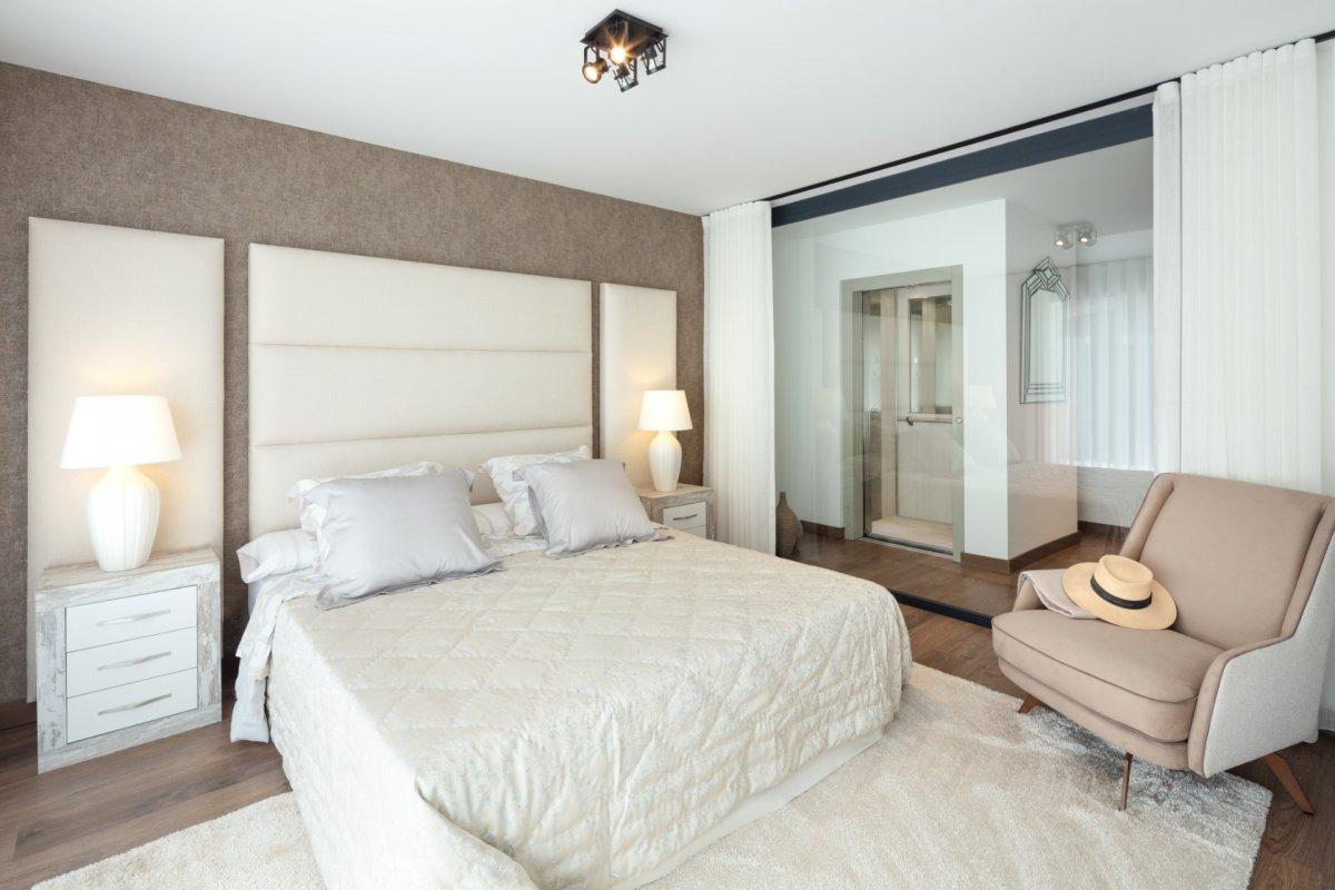 Luxury Villa in Las Brisas, Nueva Andalucia