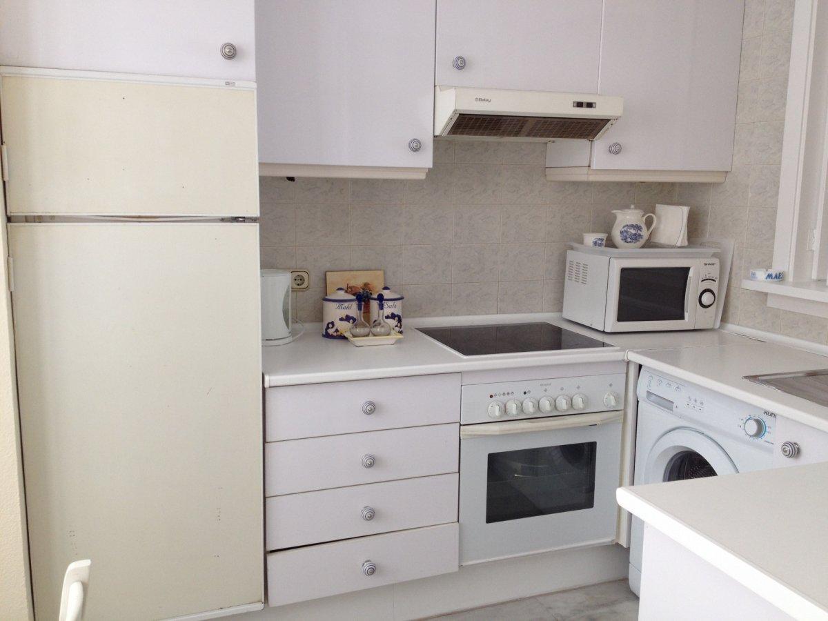 Apartamento en Marbella House, segunda linea playa, Marbella Centro