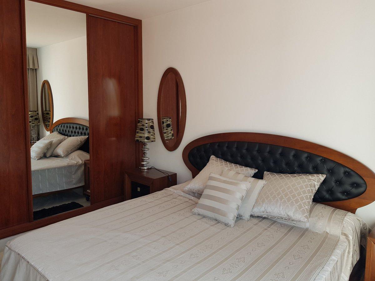 Charming villa for sale in Altos de Puente Romano, Golden Mile of Marbella