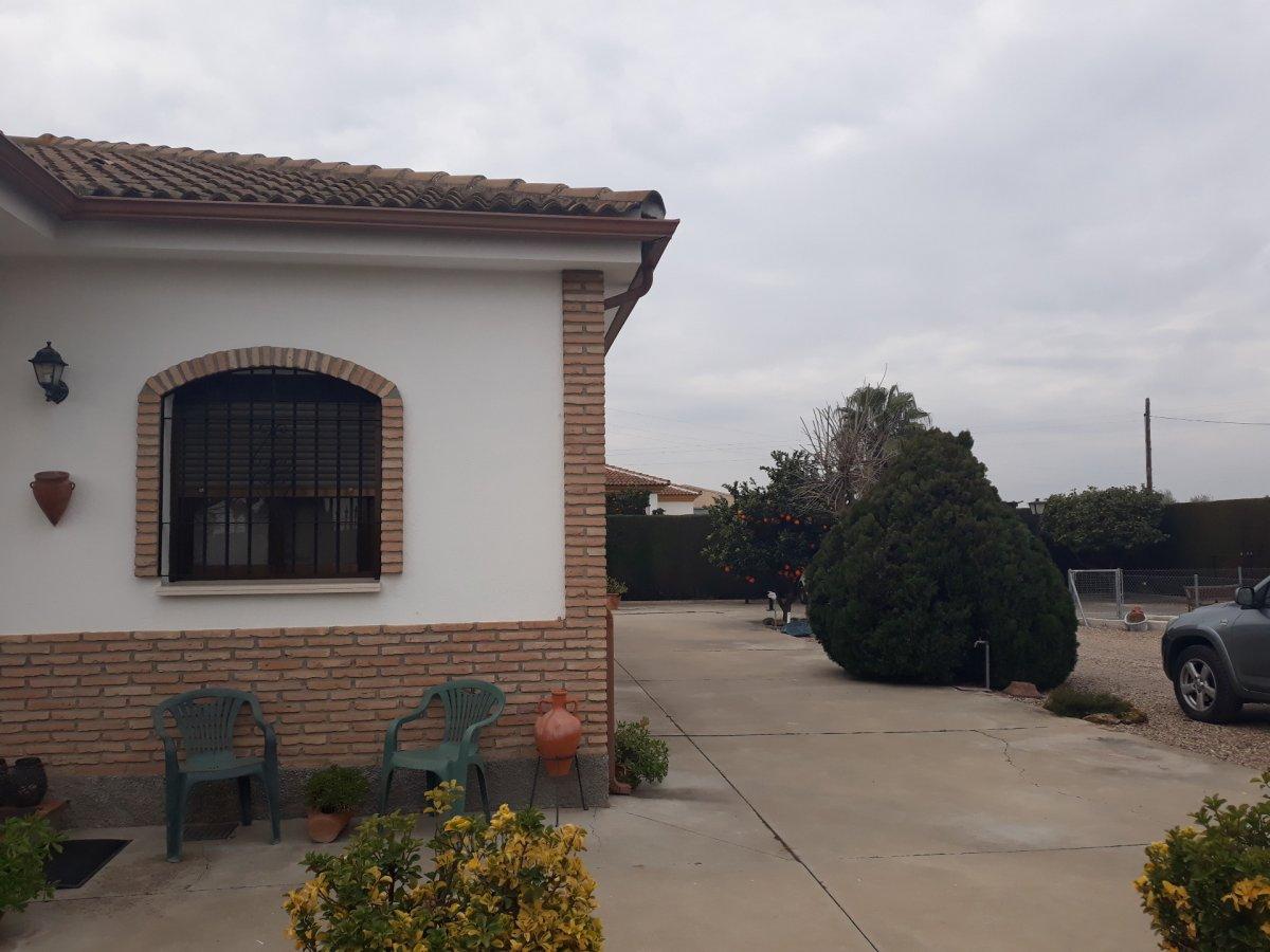 Bonita casa en carretera del aeropuerto!!! - imagenInmueble17